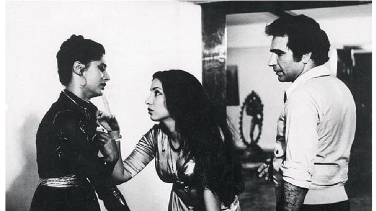 From Shabana Azmi-Smita Patil to Deepika Padukone-Sonam Kapoor: A look at some popular Bollywood rivals