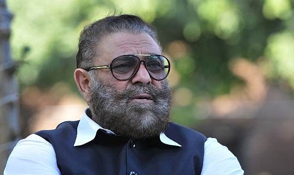 Yograj Singh reacts after Yuvraj denied permission to play Syed Mushtaq Ali Trophy, says 'ample time should be given to retired players to make a comeback'