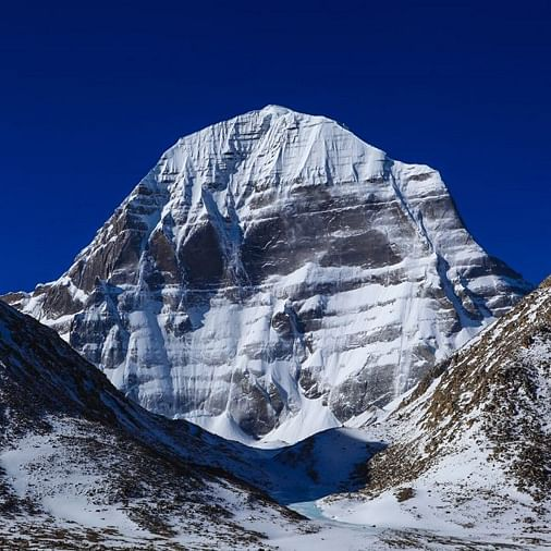 Mountain Day 2020: How some of the world's greatest peaks flourished during COVID-19 lockdown