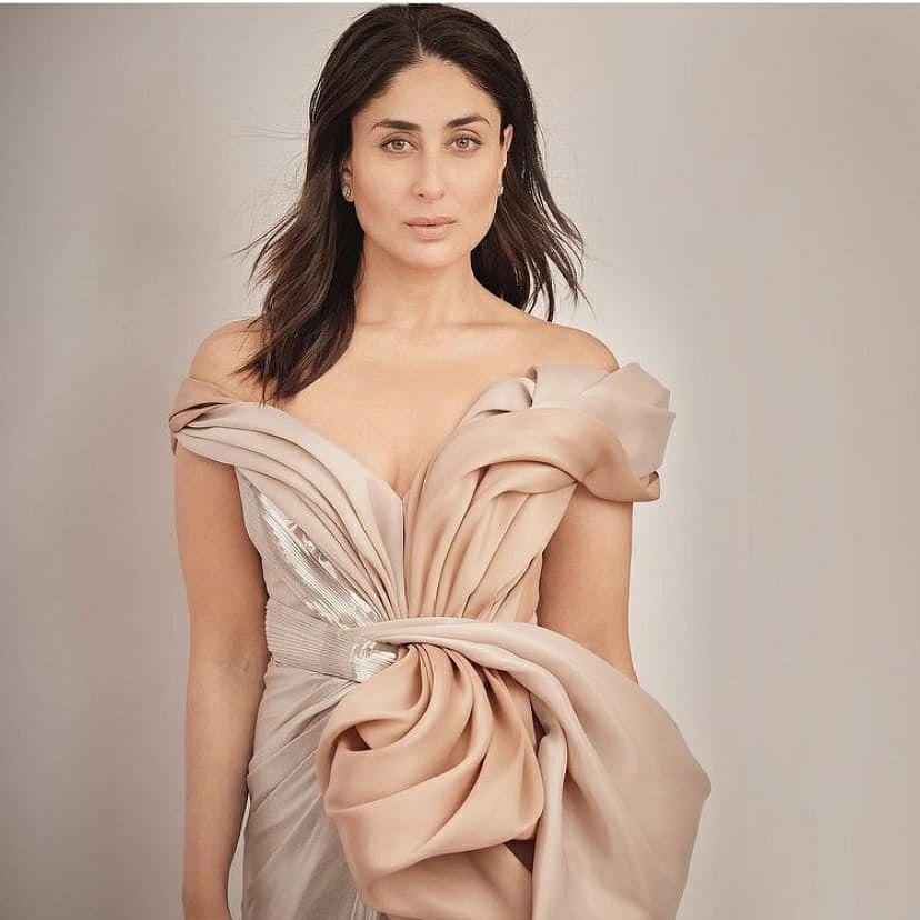 Kareena Kapoor Khan receives the most number of endorsements during pregnancy
