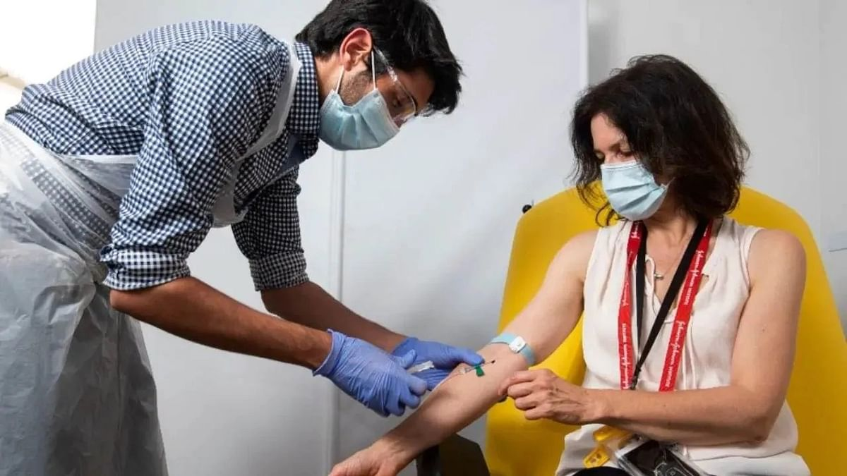 Corporators slam Mumbai civic body for non-transparent covid vaccine drive