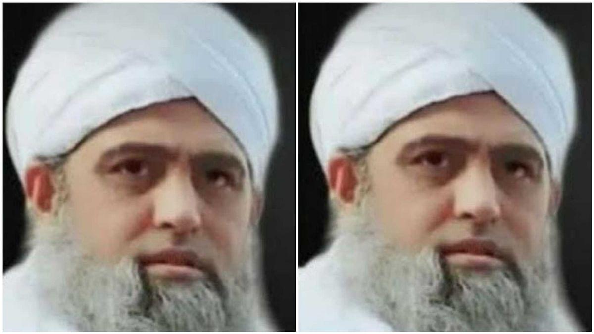 Delhi HC dismisses plea to transfer Tablighi leader Maulana Saad's case from police to NIA