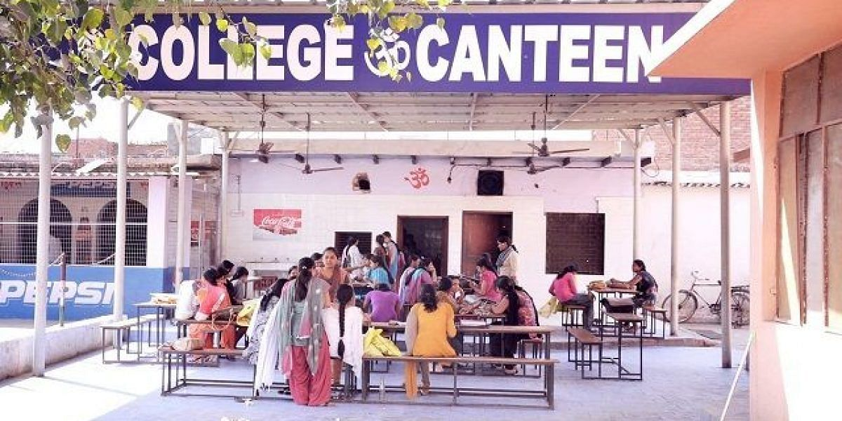 College messes, canteens across Madhya Pradesh to register with Food Control Office