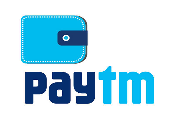 Paytm Payments Gateway aims to facilitate Rs 6,000 crore worth of transactions next year