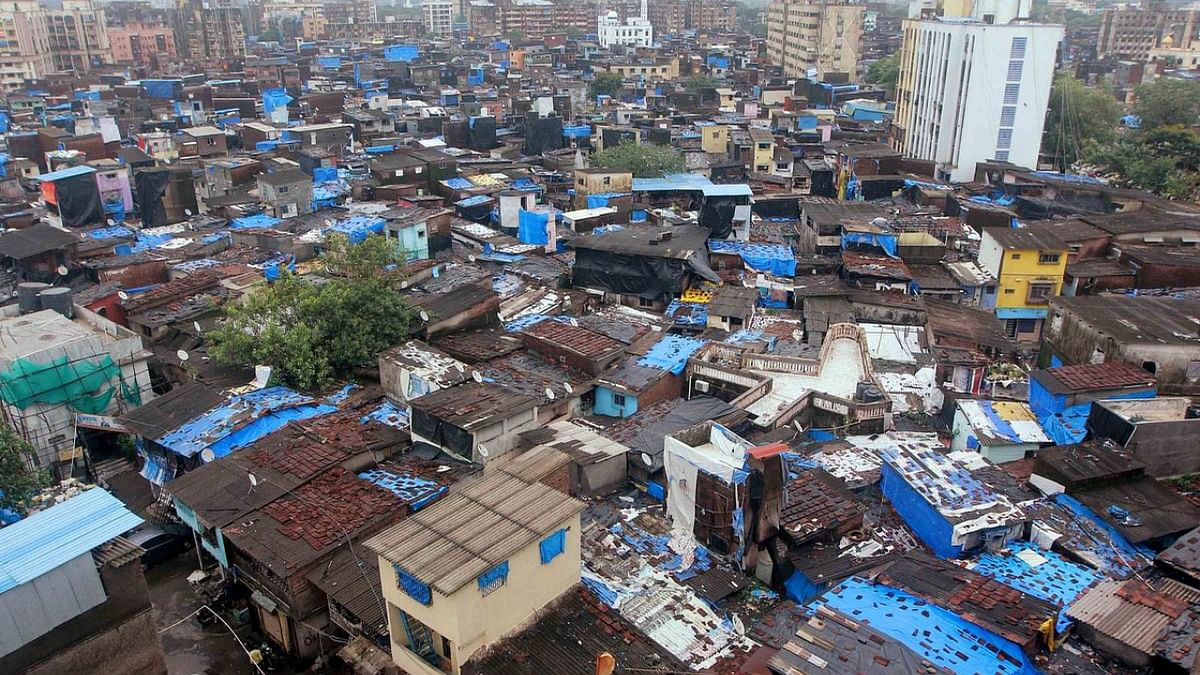 Mumbai: No new COVID-19 cases in Dharavi for first time since April, medicos hail 'community participation'