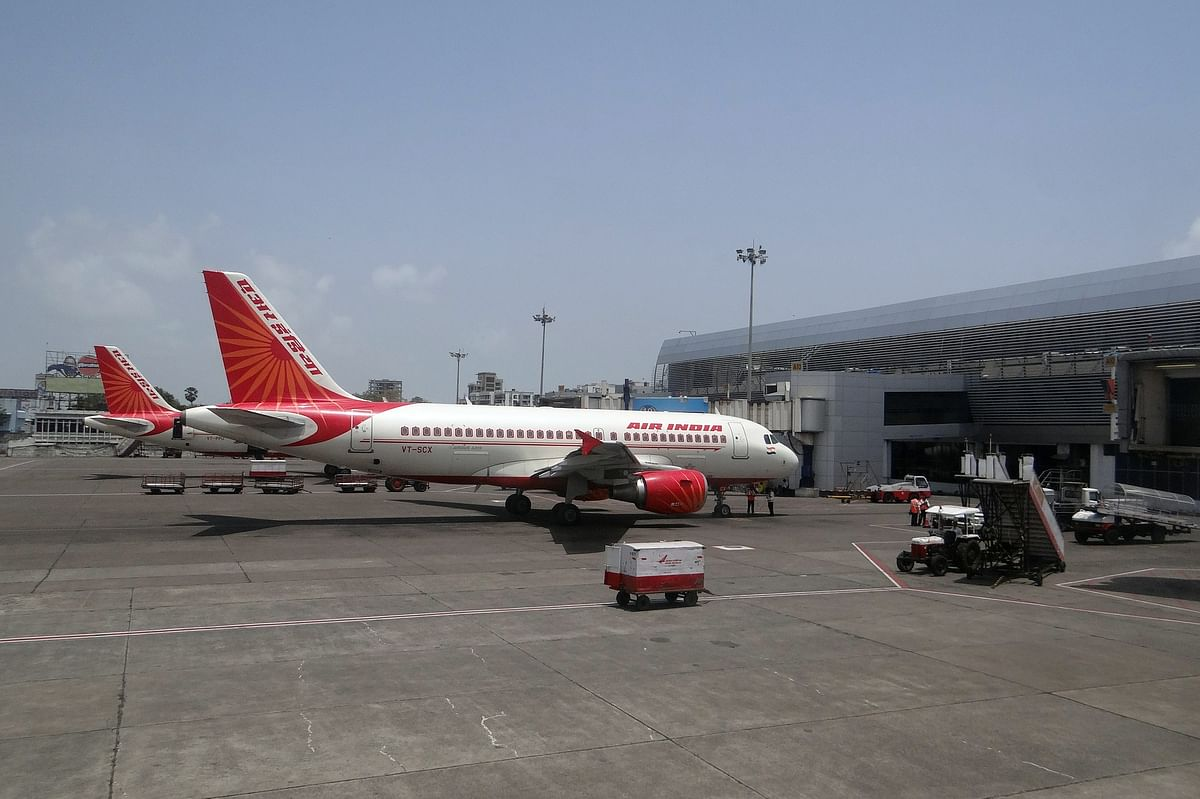 Air India to commence new services to US from January