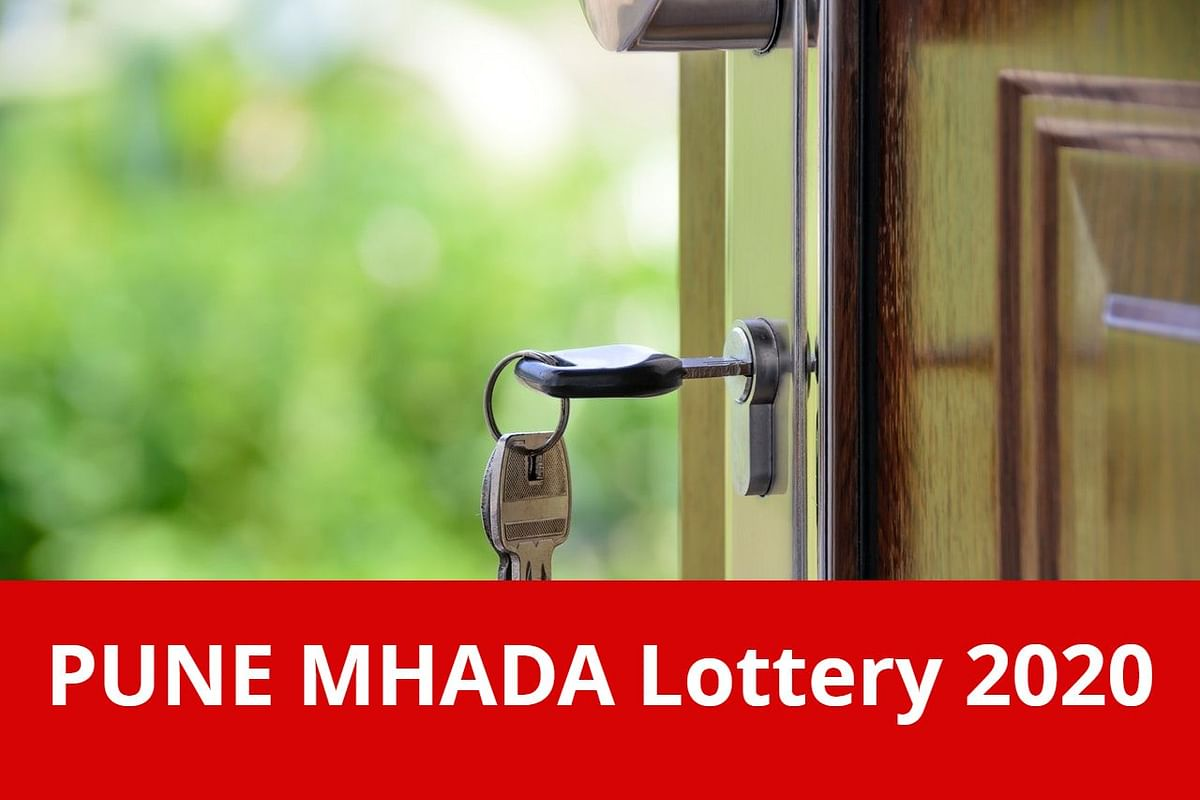 MHADA lottery registrations begin for Pune on lottery.mhada.gov.in: Last date, application process, eligibility criteria and everything else you need to know