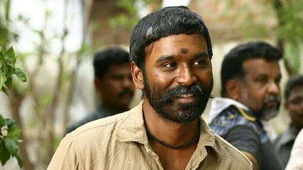 Vetri Maaran's Tamil film 'Asuran' to screen at IFFI 2020; Dhanush calls it an 'honour'