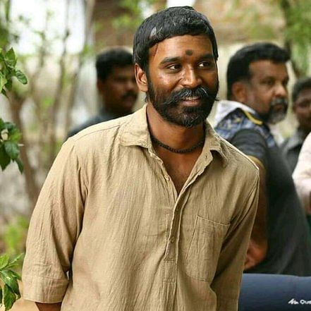 Vetri Maaran's Tamil film 'Asuran' to screen at IFFI 2020; Dhanush calls it an 'honour'