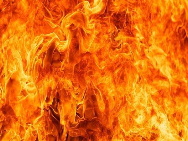 Madhya Pradesh: Two die of burn injuries in Bhopal, short circuit cause fire in house