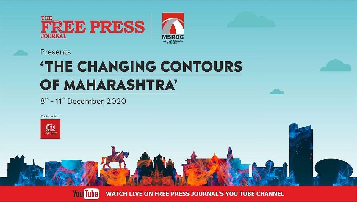 Samruddhi Mahamarg project holds much promise