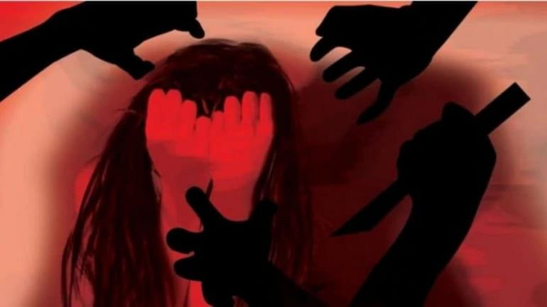 Mumbai crime watch: Youth gets jail for sexual assault on 9-year-old girl