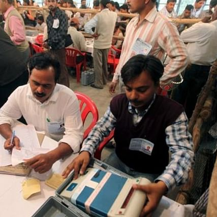Kerala local body election results latest updates: LDF leads in panchayats; neck and neck with UDF in municipalities, corporations