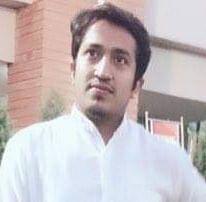 Ujjian: Bharat Joshi elected as Youth Congress president