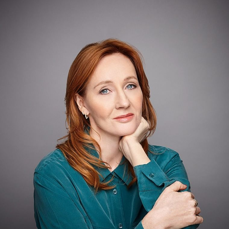 Children turn illustrators for J K Rowling's 'The Ickabog'