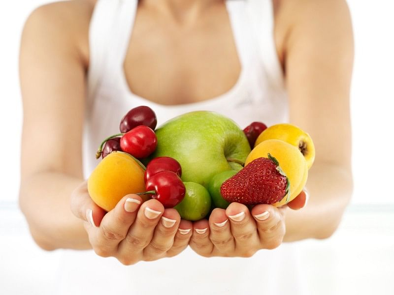 Healthy Eating: Consuming fruits in excess can be bad than good