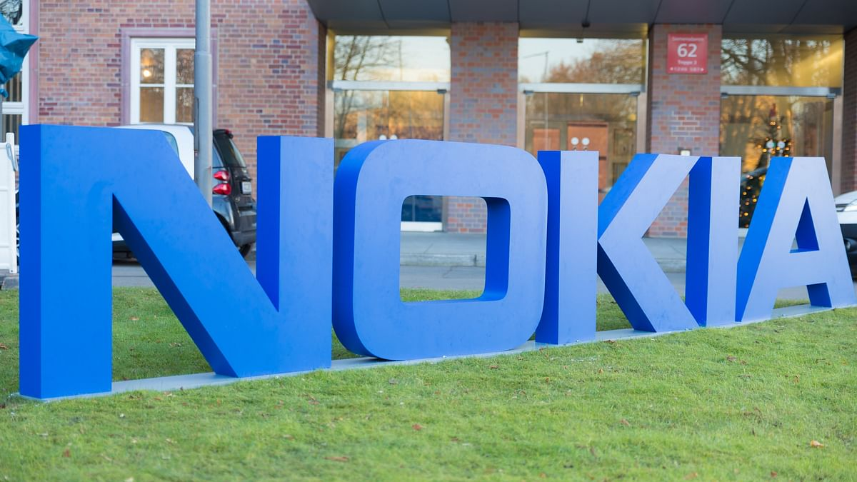 Nokia 7.3 with 5,050mAh battery may launch soon