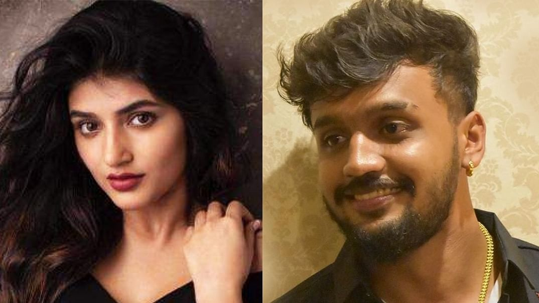 Sreeleela and Dhanveerrah's romantic tale 'By 2 Love' to go on floors