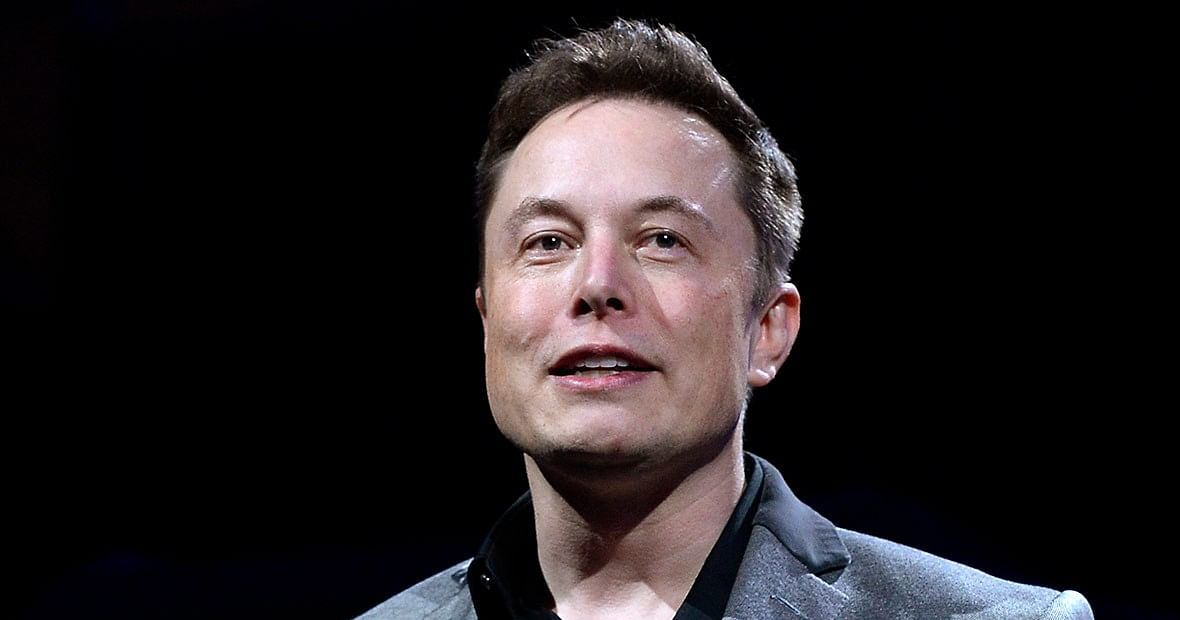 Elon Musk has an idea for a new 'drug' and Twitter wants to pre-order in bulkClose
