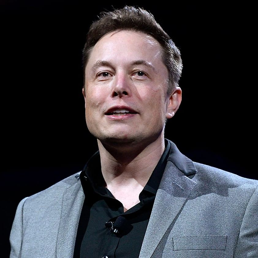 'I'll take all you've got': Elon Musk has an idea for a new 'drug' and Twitter wants to pre-order in bulk