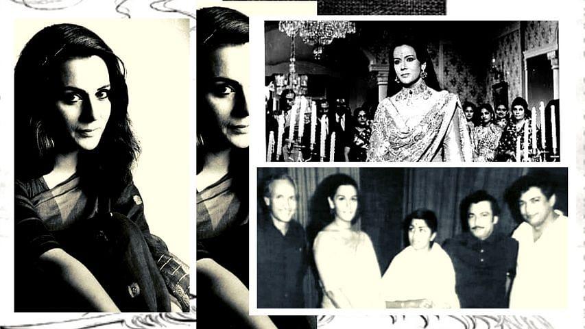 Priya Rajvansh