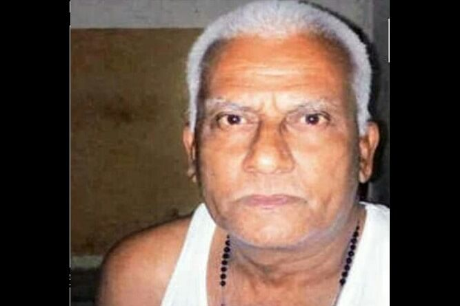 Vashi police arrests 63-year-old man who impersonated as businessman to cheat premium hotels