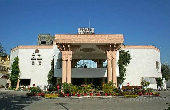 Madhya Pradesh: Merry Christmas! Enjoy food fest and craft bazaar in Bhopal from December 25
