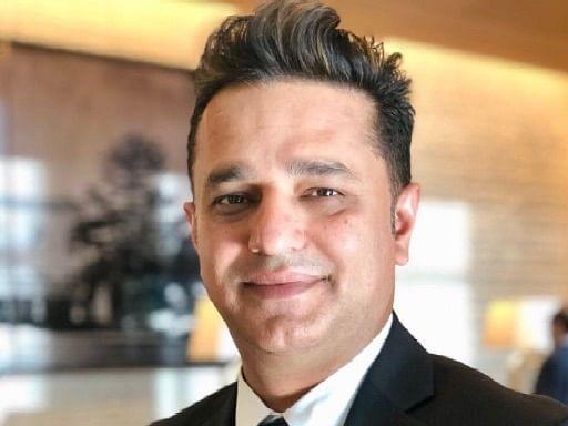 The joy of learning is what makes me tick: Kapil Kohli of Usha International tells BrandSutra