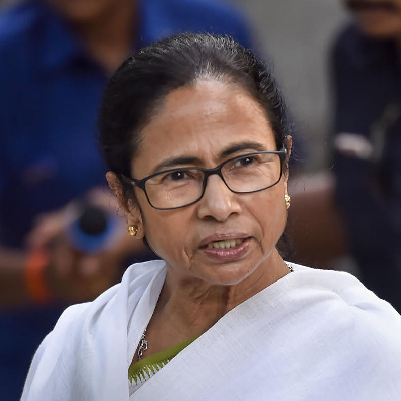 West Bengal Sports Minister Laxmi Ratan Shukla quits TMC, Mamata Banerjee says 'he is a good boy, there is no misunderstanding'