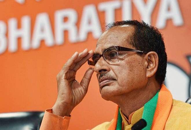 Madhya Pradesh: Shivraj Singh Chouhan worried about urban infrastructure, meet slated for Thursday
