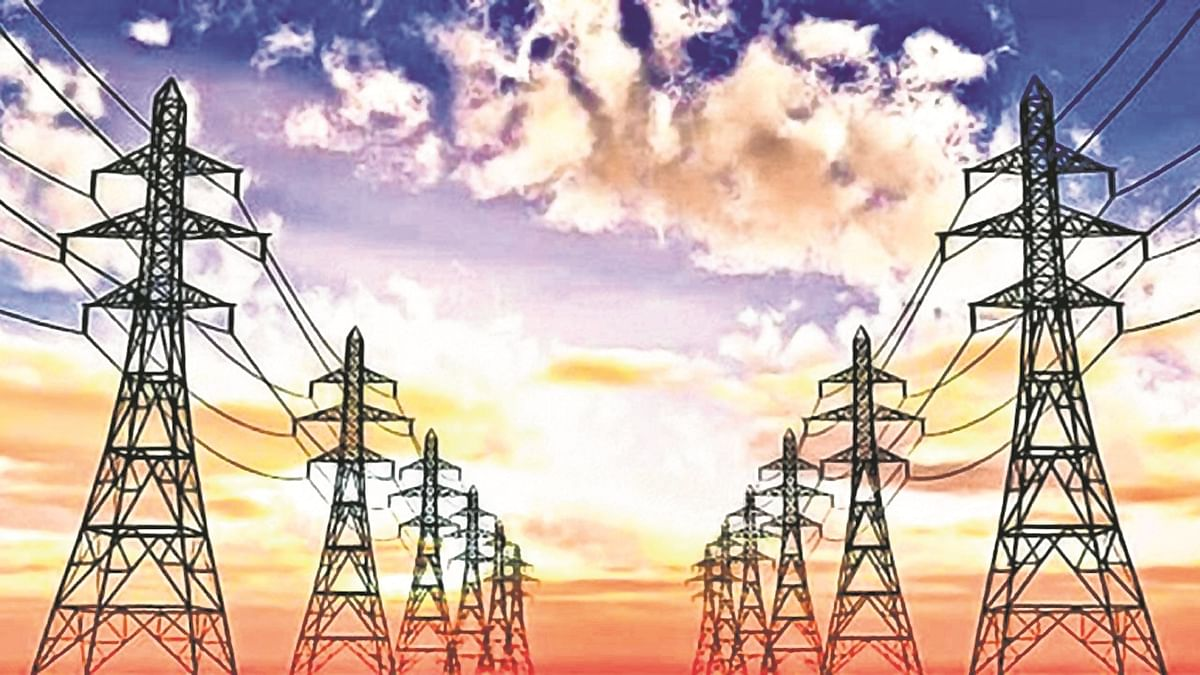 Maha Speaker Patole wants average power bill charges to be turned off