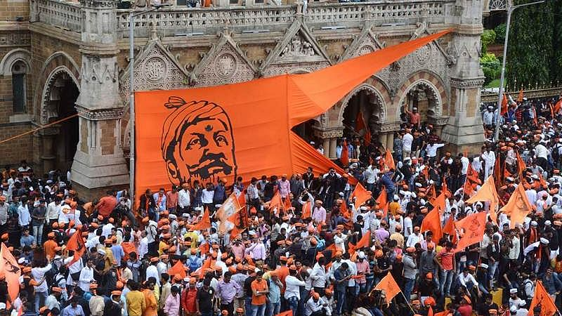 Maratha Quota: Maharashtra sets up five-lawyer coordination committee