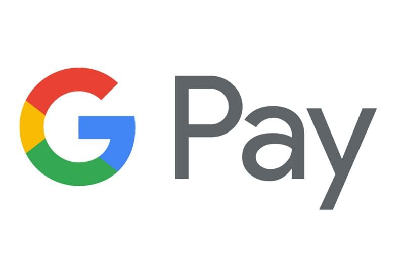 As Gmail, YouTube, other Google services suffer outage, netizens wonder about Google Pay: Here is what we know