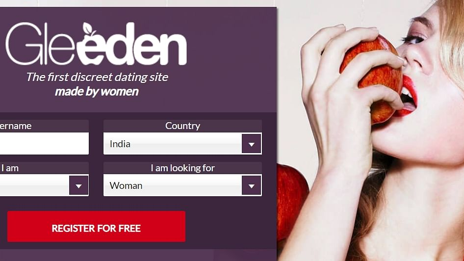 More than 13 lakh married Indians have subscribed to extra-marital app Gleeden