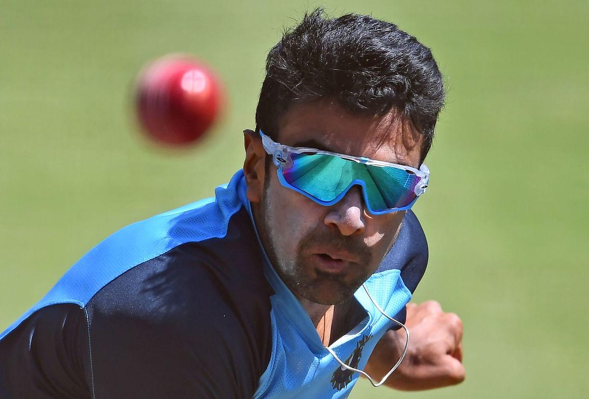 Boxing Day Test: India vs Australia 2nd Test; Onus lies on strike force to bowl in partnerships, says skipper Rahane