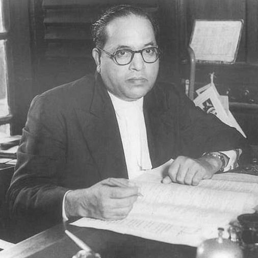 Dr Babasaheb Ambedakar death anniversary: Here's a look at some of his major contributions to labour welfare