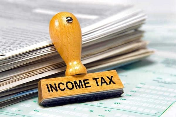 Huge relief to taxpayers: Deadline extended for filing income tax returns for FY 2019-20