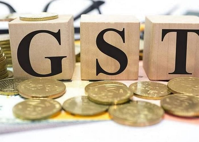 GST compensation shortfall: Finally, all states pick Option 1