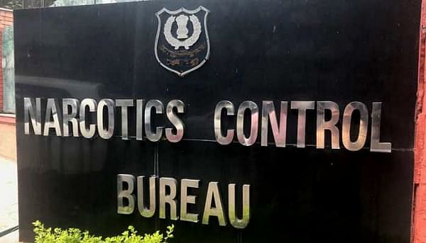 Drug case: NCB suspends 2 officers, gives clean chit to public prosecutor