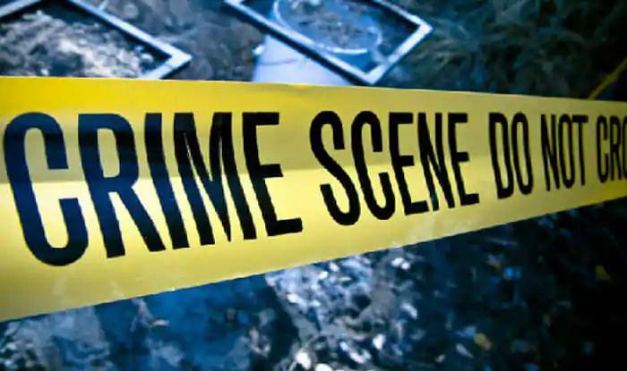 Bhopal: Man's body found in sack; cops crack the case