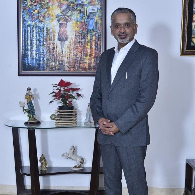 MobiKwik appoints Siddharth Dhamija as CEO of Zaakpay