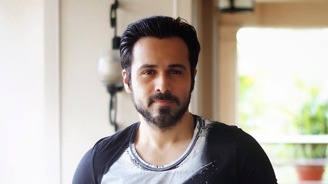 Bihar student names Emraan Hashmi, Sunny Leone as parents, actor quips 'I swear he ain't mine'