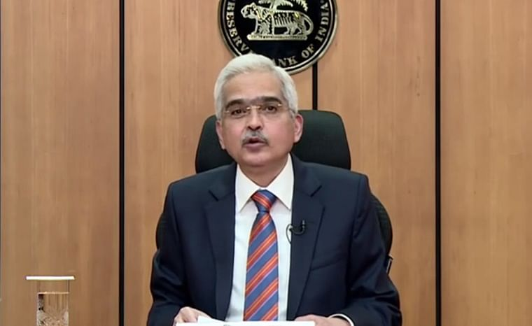 RBI Monetary Policy Latest Updates: Economy has recovered much faster than anticipated, says Governor Shaktikanta Das