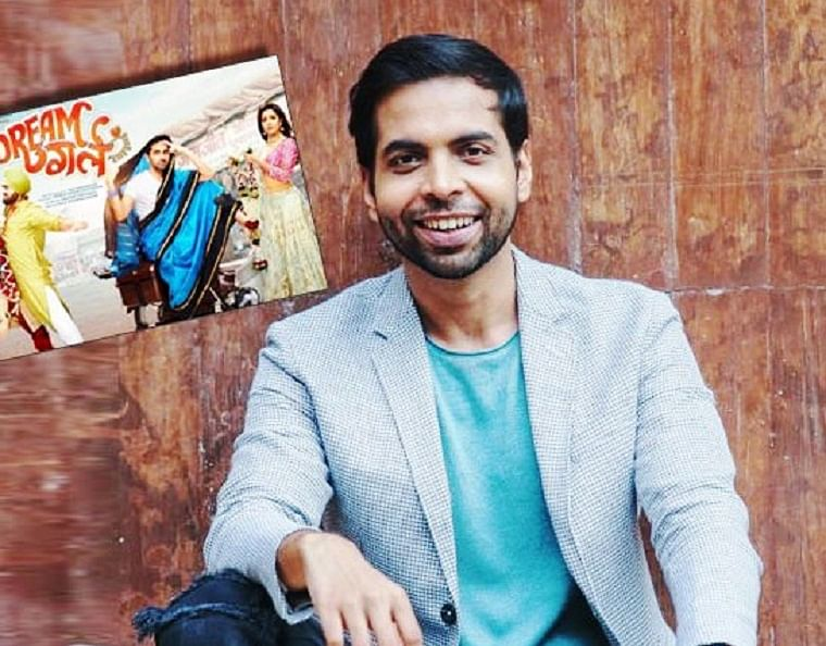 2020 Wrap Up: From Pankaj Tripathi to Pratik Gandhi, this years five best performers