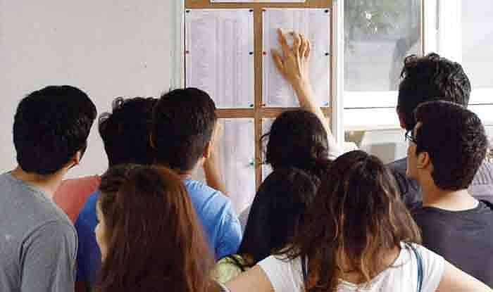 FYJC second merit list: Over 76,231 students allotted seats
