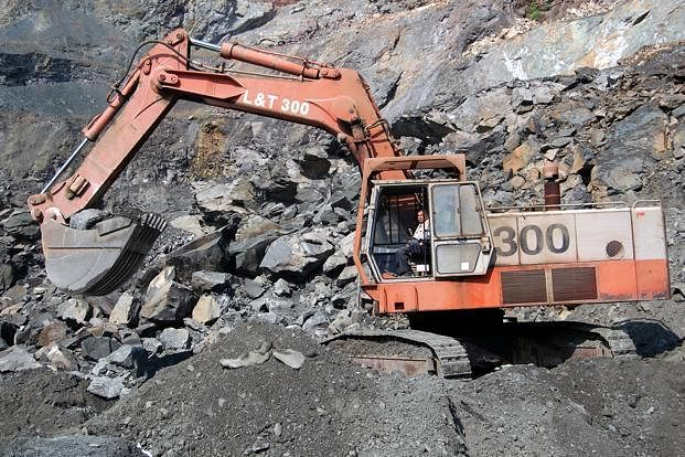 Madhya Pradesh: Instead of agreement, LoI to be considered for mine extension
