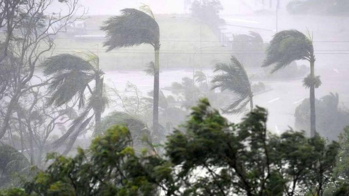 Cyclone Burevi to hit Tamil Nadu coast near Kanyakumari on Dec 4
