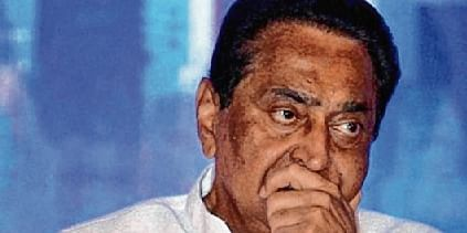 Have held numerous important posts; ready to take a rest: Kamal Nath