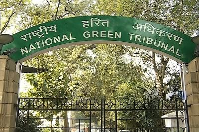Madhya Pradesh: NGT rejects govt's plea seeking an extension of time for compliance of waste management directions