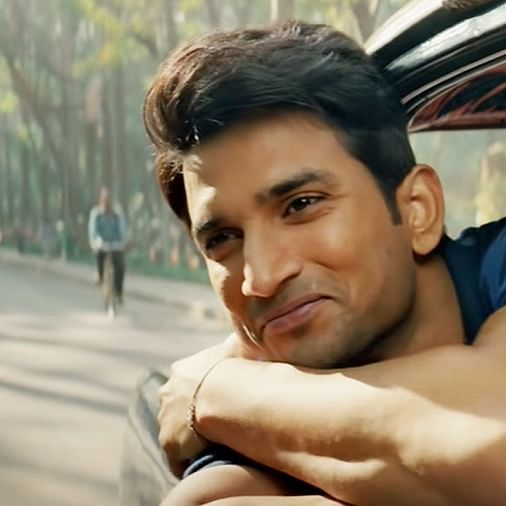 Delhi HC dismisses Sushant Singh Rajput's father's plea against movies based on the actor's life